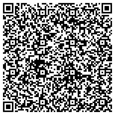 QR-код с контактной информацией организации Bosch Siemens (Бош Сименс), ТОО сервисный центр