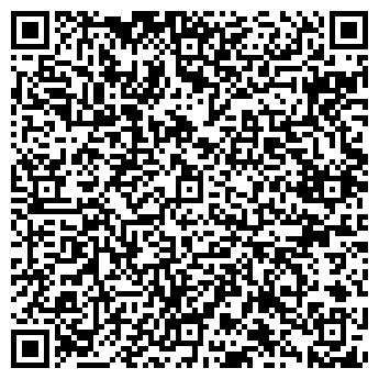 QR-код с контактной информацией организации Tele-remont.com.ua, ЧП