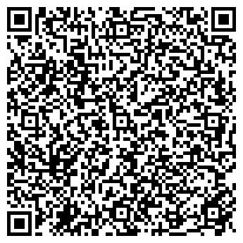 QR-код с контактной информацией организации Corp. TEXNICOFFE