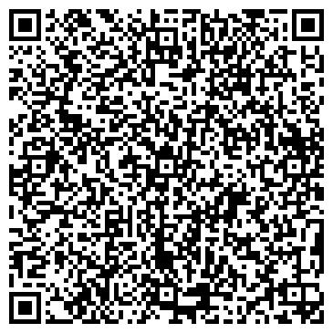QR-код с контактной информацией организации Nonstop Media, Компания