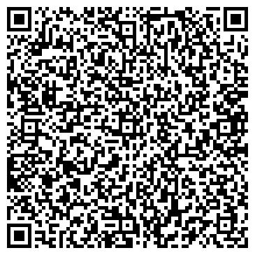 QR-код с контактной информацией организации Вкусняшка ТМ, ЧП