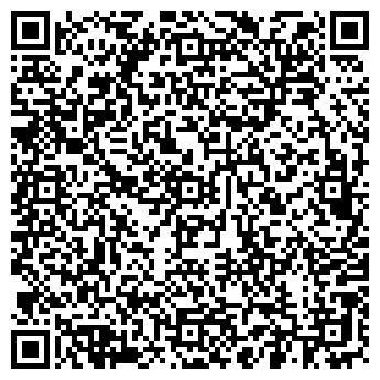 QR-код с контактной информацией организации Прокат техники, ЧП