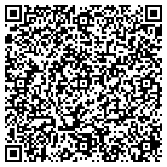 QR-код с контактной информацией организации Кофе-Ленд, ООО
