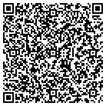 QR-код с контактной информацией организации Шепелева О.М., ЧП