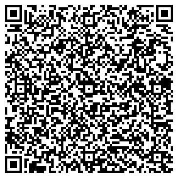 QR-код с контактной информацией организации Он (Венский кофе), Представительство