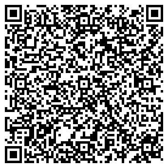 QR-код с контактной информацией организации Дарин, ЧП