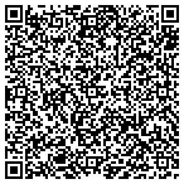 QR-код с контактной информацией организации Блу роял, ООО (BlueRoyale), ООО