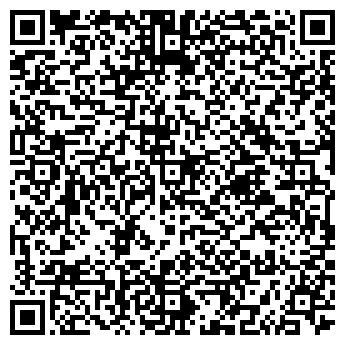 QR-код с контактной информацией организации Aрт лавка, ЧП