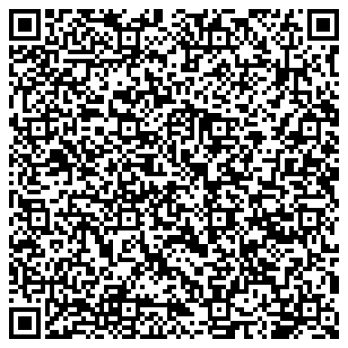 QR-код с контактной информацией организации Беспалая М.В, ЧП (Харьков-шина ТД))