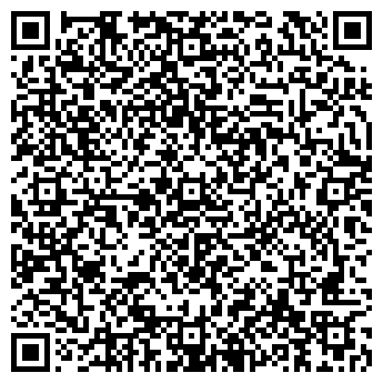 QR-код с контактной информацией организации З ранку до ночи, ЧП