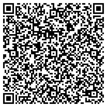 QR-код с контактной информацией организации Ламбарди, ЧП (Lambardi)