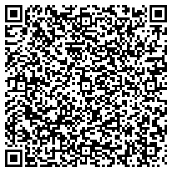 QR-код с контактной информацией организации Шарманка Мюзик, ЧП (Sharmanka Music)