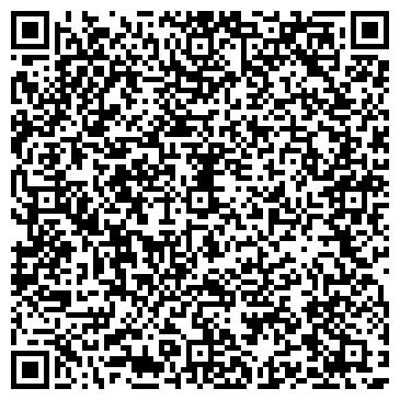 QR-код с контактной информацией организации Гештальт Консалтинг Групп, ООО