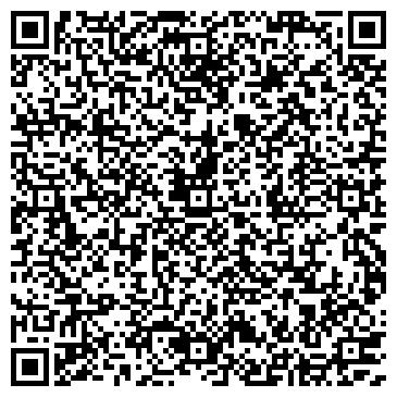 QR-код с контактной информацией организации SoundMaster, Интернет-магазин