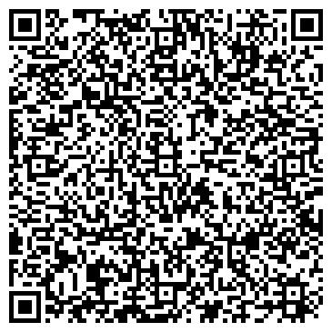 QR-код с контактной информацией организации Leader ProMusic, ЧП