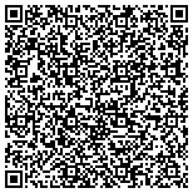 """QR-код с контактной информацией организации ООО Видеостудия """"Linvideo"""""""