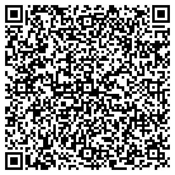 QR-код с контактной информацией организации Кравченко В.В., СПД