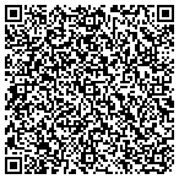 QR-код с контактной информацией организации Ивашко А. С. (Photobuba), ИП