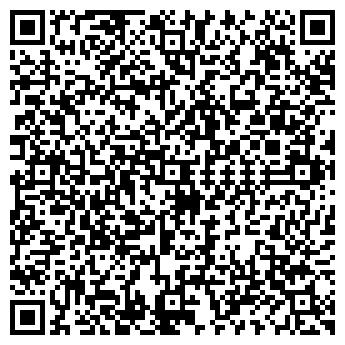 QR-код с контактной информацией организации Ubs Eurasia, ТОО