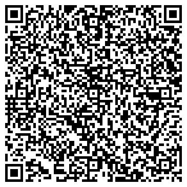 QR-код с контактной информацией организации Mark-II productions, ТОО