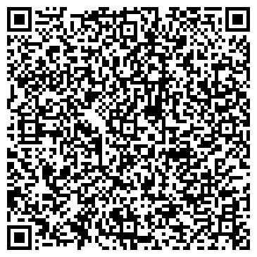 QR-код с контактной информацией организации Agzam ( Агзам), Караоке