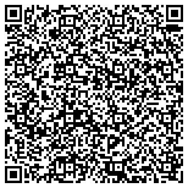 QR-код с контактной информацией организации Жастық Жалын, ТОО