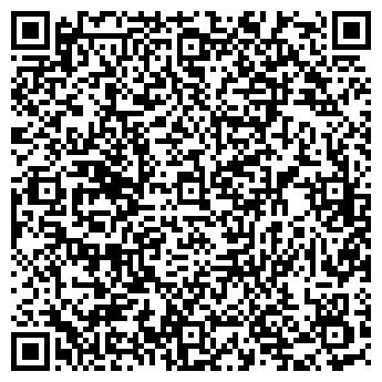 QR-код с контактной информацией организации Сотников С.В., СПД