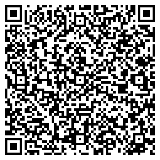 QR-код с контактной информацией организации Якупов, ИП