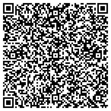 QR-код с контактной информацией организации JSA Staging Group Ukraine, ООО
