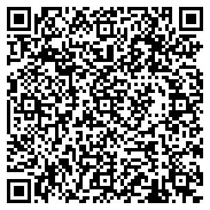QR-код с контактной информацией организации Italcaffe