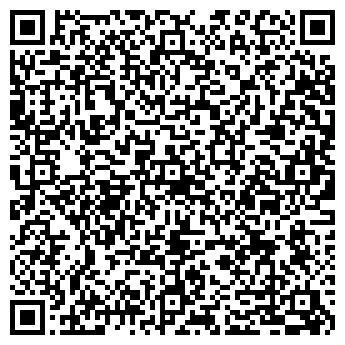 QR-код с контактной информацией организации Джулай, СПД