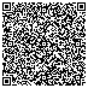 QR-код с контактной информацией организации Украинский Дом Рута, ООО