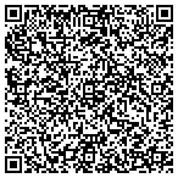 QR-код с контактной информацией организации Гранит сервис, ЧП