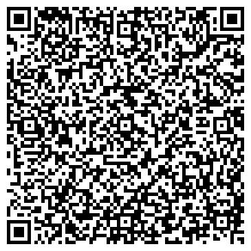 QR-код с контактной информацией организации КУЛЬТфото, ООО (CULTphoto)