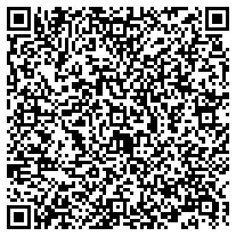 QR-код с контактной информацией организации Тарасюк И.В., ЧП