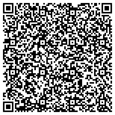 QR-код с контактной информацией организации Студия Богдановских, Компания