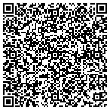 QR-код с контактной информацией организации Микольский Я.Ю., СПД