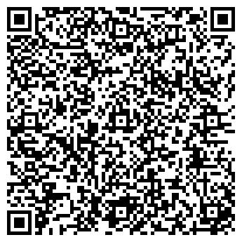 QR-код с контактной информацией организации Ломбард Благовест, ПО