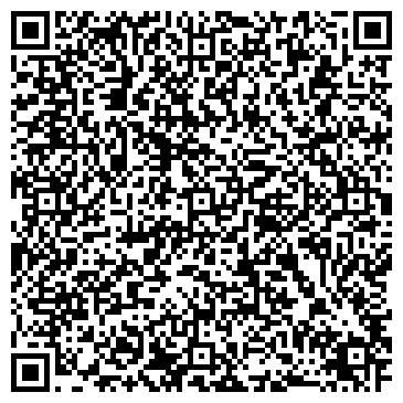 QR-код с контактной информацией организации Золотое585 , ООО