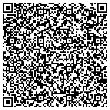 QR-код с контактной информацией организации ГРАНИТНАЯ МАСТЕРСКАЯ №1, ЧП