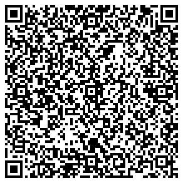 QR-код с контактной информацией организации Вэнк, ЧП (VENK)