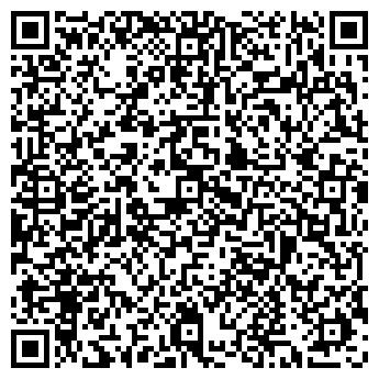QR-код с контактной информацией организации Частное предприятие ПКФ «ART metal»