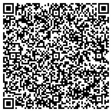 QR-код с контактной информацией организации Золотарня Короленко, ЧП