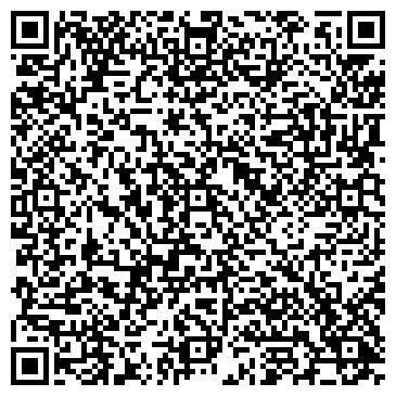 QR-код с контактной информацией организации Золотой декор ООО, (Gold decor)