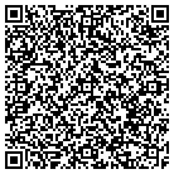 QR-код с контактной информацией организации Свята, ЧП