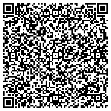 QR-код с контактной информацией организации Аска-Люкс, ООО