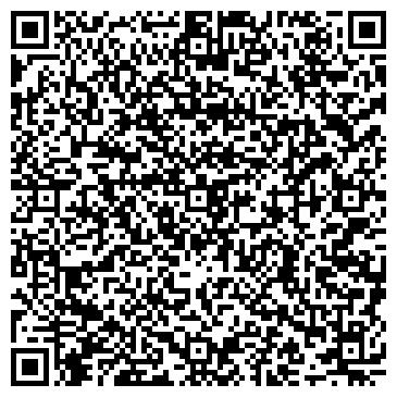 QR-код с контактной информацией организации Ювелирная мастерская в Киеве, ЧП