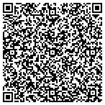 QR-код с контактной информацией организации Ювелирная мануфактура, ЧТУП
