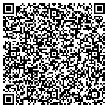 QR-код с контактной информацией организации ПротоТоп, Компания