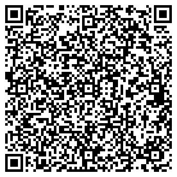 QR-код с контактной информацией организации Диамант-Центр, ООО